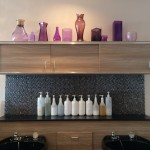 salon-eclipse-shampoo